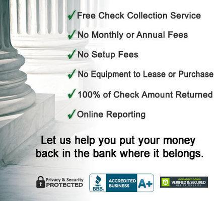 www.globalcheckrecovery.com/ | Loans | Scoop.it