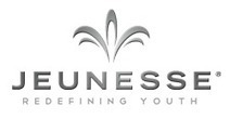 Instantly Ageless by Jeunesse Global – Instantly Ageless by Jeunesse is now Available in Europe and South America | FGXpress Home Business | Scoop.it