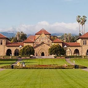 Learn How to Start a Company Stanford-Style | Entrepreneurial Education | Scoop.it