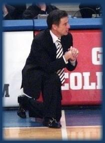 Top 10 Coaching Scandals in College Sports History - Online Universities.com   Sports Ethics: TolesK   Scoop.it