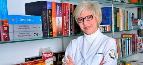 Dra. Gisela Savioli: AZEITE FUNCIONAL - Aprenda a prepará-lo ... | ouro líquido | Scoop.it
