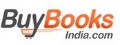 Exclusive Deal of the Week on Books | Buy Books India | Buy Books Online & Real Estate | Scoop.it