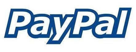 Paypal pourrait lancer un accessoire de paiement pour mobile | 4G Secure - My Mobile Secure ID | Scoop.it