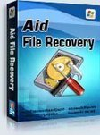 partition recovery software Windows 8.1 | Recover Raw Partition | Scoop.it