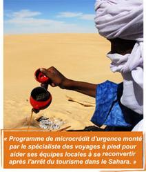 Le guide du Routard du Tourisme durable édition 2012/2013 - [CDURABLE.info l'essentiel du développement durable]   Le tourisme durable   Scoop.it