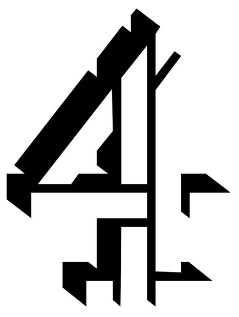 Investigative Journalism Training Scheme 2015 Job in London, Career, Jobs in Channel 4 | Multimedia Journalism | Scoop.it