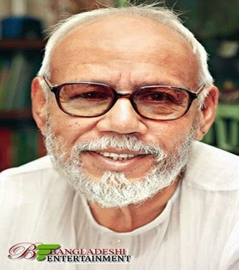 ATM Shamsuzzaman Film And TV Actor Biography ~ Bangladeshi Entertainment | Bangladeshi Model And Actress | Scoop.it