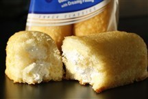 Hostess, maker of Twinkies and Ding Dongs, says closing business | Real Estate Plus+ Daily News | Scoop.it