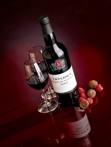 Taylor's Port - Google+: add it to receive more Port Wine News | Wine and Port Wine Trends | Scoop.it