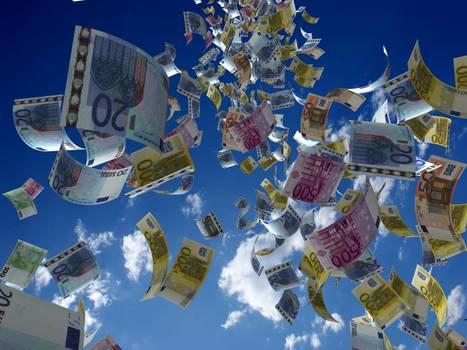 #Startup : Dans quel secteur créer sa start-up pour lever des millions ? | France Startup | Scoop.it