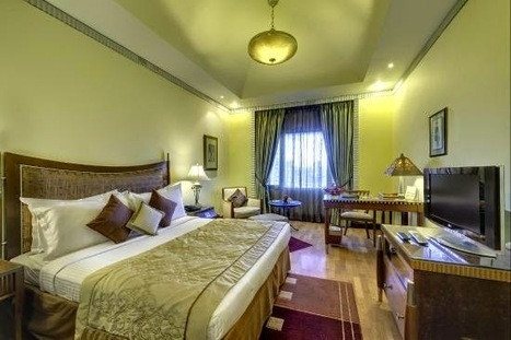 Tips To Stress Upon While Searching For The Best Hotels In Kolkata | Hotel Hindustan International | Scoop.it