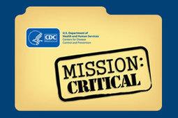 Mission: Critical | Hospital Quality Improvement | Scoop.it
