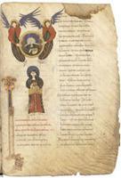 Biblioteca Digital Real Academia de la Historia > Batalla de Tudela : 23 de Noviembre de 1808 | Tudelano.com | Scoop.it