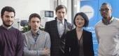 E-tourisme : Sépage lève 270 000 euros pour son outil de data ... | Data Marketing | Scoop.it
