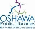 Oshawa Public Libraries | Educational websites to use at home | Scoop.it