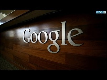 Google Wants To Improve Its Translations Through Crowdsourcing | Peer2Politics | Scoop.it