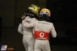 Rosberg: I'll do well against Hamilton | F 1 | Scoop.it