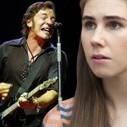 Millennials hate Bruce Springsteen - Salon | Bruce Springsteen | Scoop.it