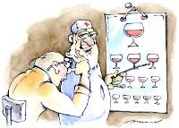 Il Friuli - Torna Cantine Aperte e il concorso Spirito di Vino | Vino e dintorni: a proposito di vini, bottiglie, tappi, etichette, bicchieri, il vino in cucina e... | Scoop.it