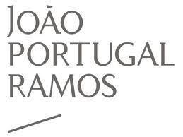 João Portugal Ramos | Wired Wines of Alentejo | Scoop.it