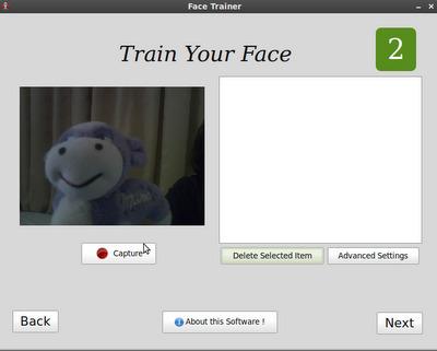 Utilisez votre tête au lieu de votre mot de passe | Libre | Scoop.it