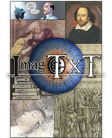 ImageTexT: Interdisciplinary Comics Studies | History 2[+or less 3].0 | Scoop.it