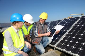 A Brief Understanding of Photovoltaics | Solar Energy, Alternative Energy, Clean Energy | Scoop.it