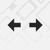 Viewport Resizer - Responsive design testing tool by Malte Wassermann | Responsive design & mobile first | Scoop.it
