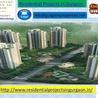 Property Dealers in Gurgaon