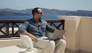 Et si l'été était la bonne période pour chercher un nouvel emploi ? | BILAN DE COMPETENCES | Scoop.it