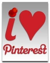Why Your Business Should Be on Pinterest | Nowspeed Click to Customer Solution Blog | The Maven of Media Shop Talk | Scoop.it