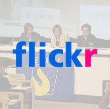 EURES - European Job Days | Trovalavoroweb | Scoop.it