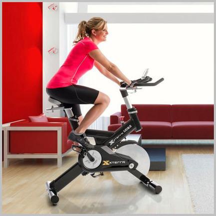 Why Are Recumbent Exercise Bikes Very Popular?   Recumbent Bike   News   Scoop.it