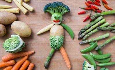 Alleen gezond voedsel kopen niet genoeg | Alternatieve geneeswijze | Scoop.it