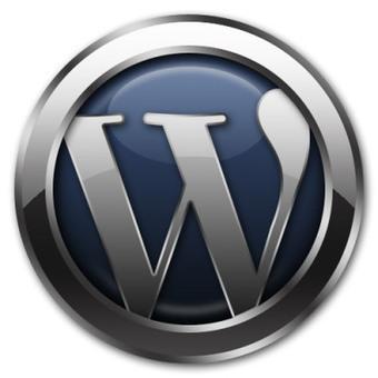 Utilisation de rétroliens sous WordPress. | Les infos du référencement | Scoop.it
