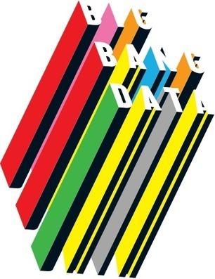 Bing bang data exhibition   Humanidades digitales   Scoop.it