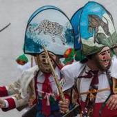 Le Monde à l'Envers | MuCEM - Musée des civilisations de l'Europe et de la Méditerranée | Odyssea : Escales patrimoine phare de la Méditerranée | Scoop.it