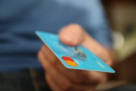 Trova una vulnerabilità grave su PayPal, viene ricompensato con 750 $ ~ trovalost.it | Hacking Chaos | Scoop.it