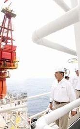 México recupera reserva petrolera; por cada barril extraído hay uno bajo tierra. Excélsior | Mexico | Scoop.it
