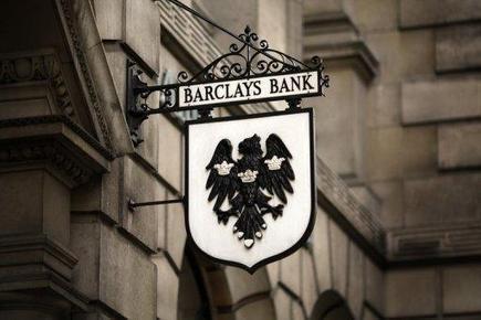 A la banque Barclays, le patron encaisse les bénéfices | Mais n'importe quoi ! | Scoop.it