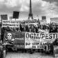 Pourquoi il faut combattre Monsanto : fiche pratique | Toxique, soyons vigilant ! | Scoop.it