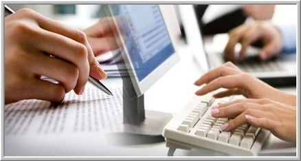 Online Transcription Services - Are They Really Worth Your Money? | Medical Transcription Services | Scoop.it