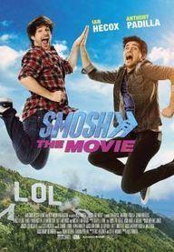 Smosh: The Movie Türkçe Altyazılı izle 2015 - HD Film izle   Güncel HD Full Filmler   Scoop.it