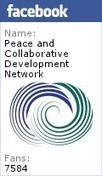 Funding: United Nations Democracy Fund invites civil society organizations to apply for funding for projects to advance and support democracy | Conflict transformation, peacebuilding and security | Scoop.it