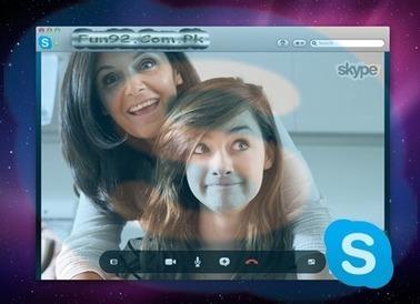 Skype Chat Room | Rehab butt | Scoop.it