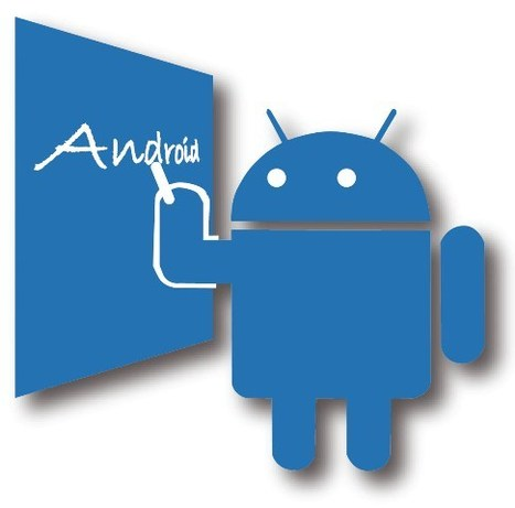 Android Training | Android Training in Indore | Android Training Institute in Indore | Industrial Training in Indore | Scoop.it