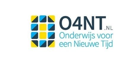 'Nederlandse iPad-scholen zullen ook in buitenland verschijnen' - Tabletworld | Tablets in het onderwijs | Scoop.it