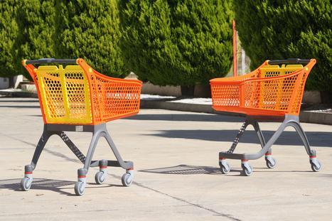 Soluciones e-commerce DIY: ¿Cúal es la mejor opción?   Links sobre Marketing, SEO y Social Media   Scoop.it