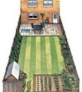 How to eco-fit your garden | Rainwater Harvesting : world tour | Scoop.it