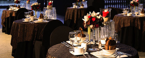 Choosing Better Catering Services in Singapore | Catering Services | Scoop.it